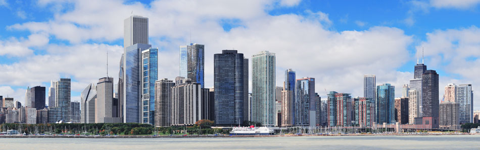 shutterstock_153942821(Chicago Skyline)